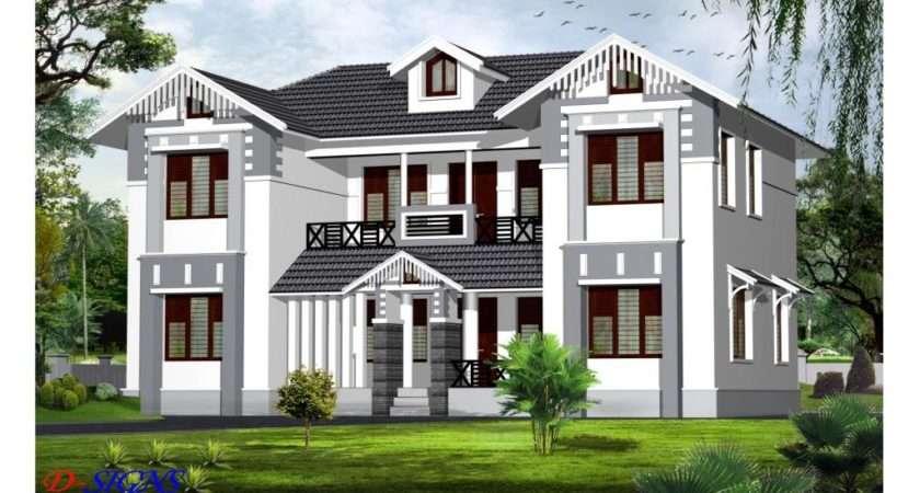 Awesome Good Home Interior Designs Design