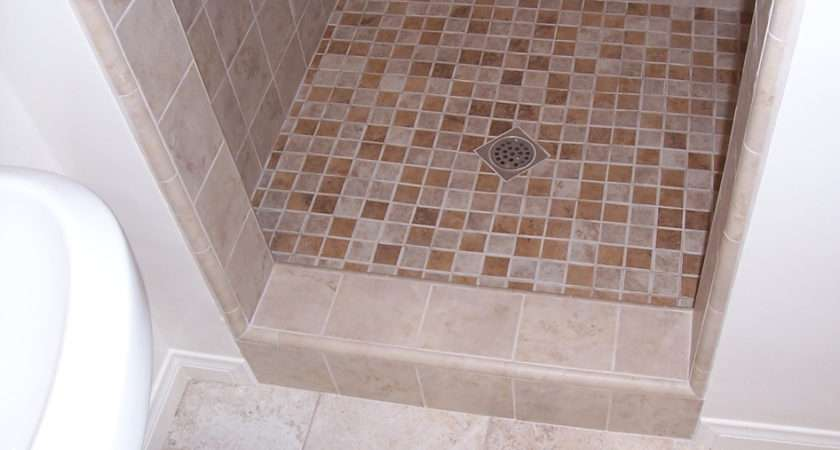 Awesome Interior Best Home Depot Bathroom Wall Tile