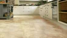 Awesome Kitchen Floor Covering Decorating