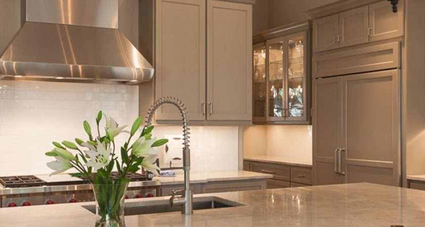 Awesome Kitchen Lighting Fixture Ideas Diy Design