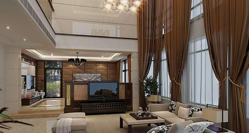 Awesome Living Room Creative Ideas