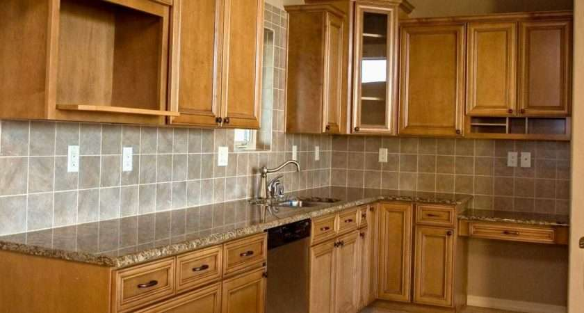 Awesome Model Replace Kitchen Cabinet Door Glass