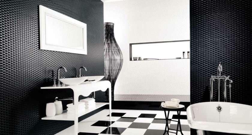 Awesome Photograph Segment Bathroom Floor Tiles Ideas Post