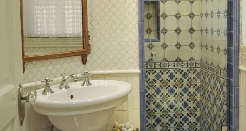 Awesome Walk Shower Design Ideas Top Home Designs