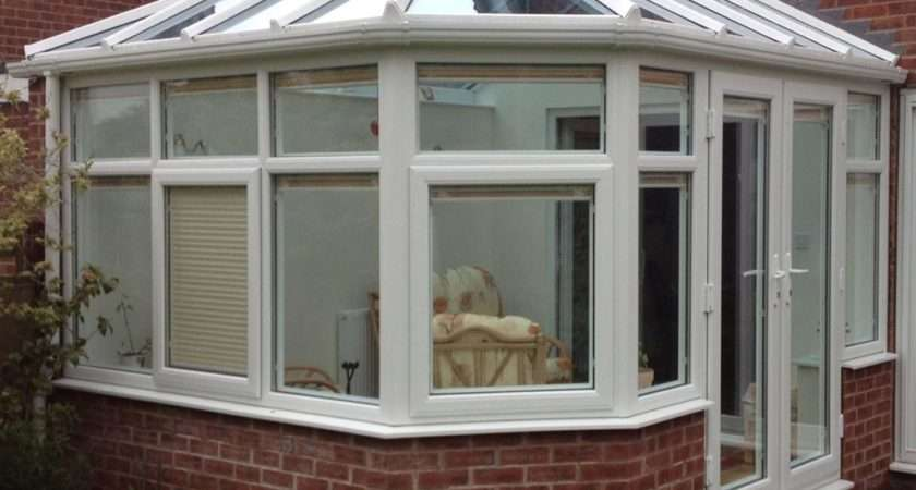Awm Windows Conservatories Conservatory Designers