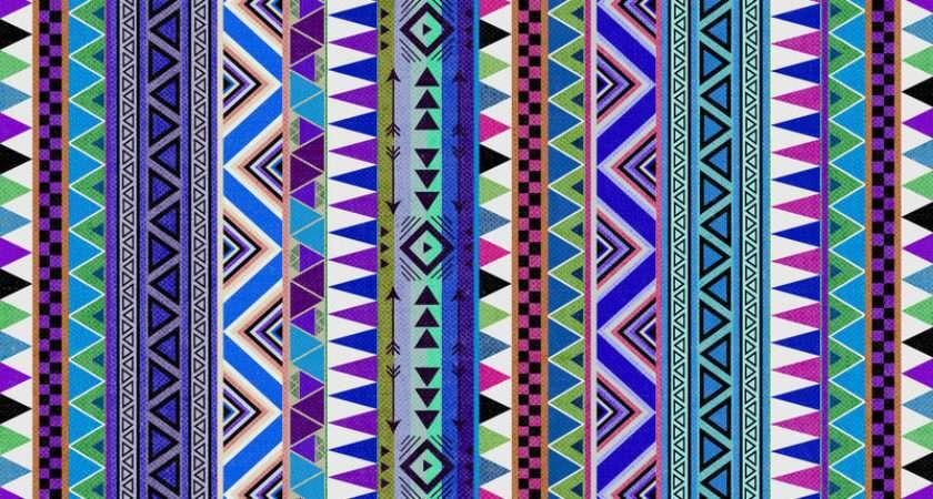 Awsome Tumblr Tribal