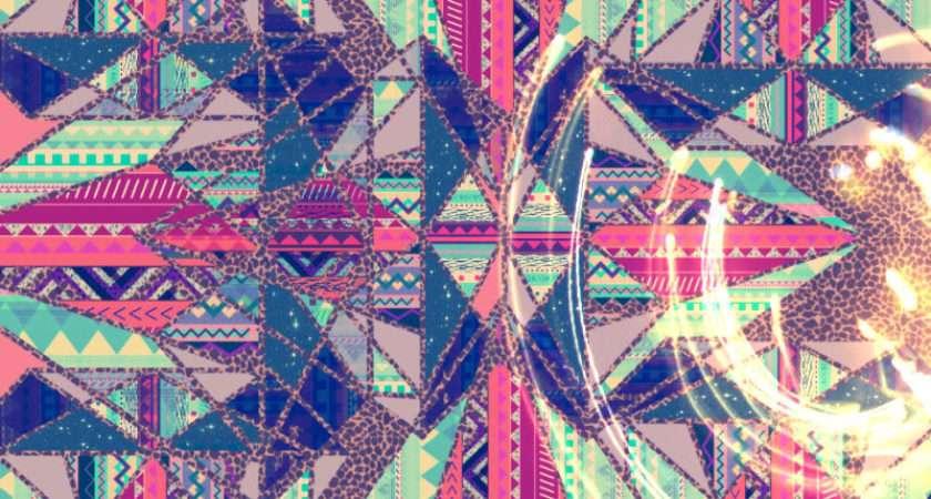 Aztec Tribal Pattern Tumblr Zivotne Greske