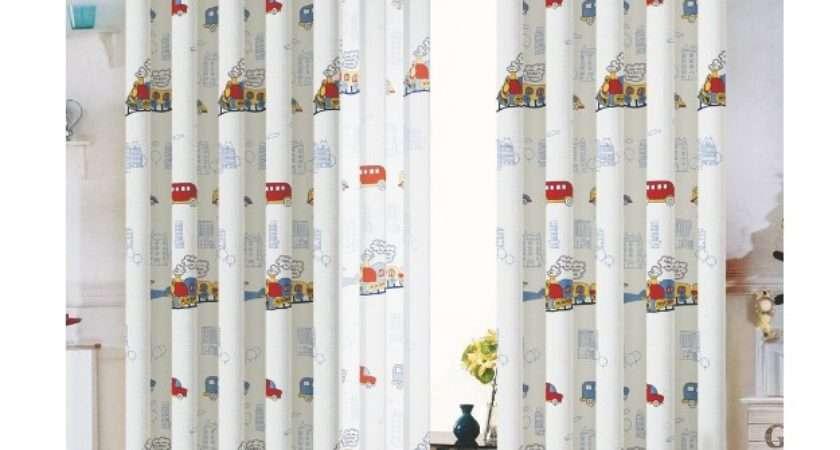 Baby Boy Bedroom Curtains Curtain Menzilperde