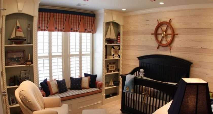 Baby Boy Room Ideas Girls Decorating Kids