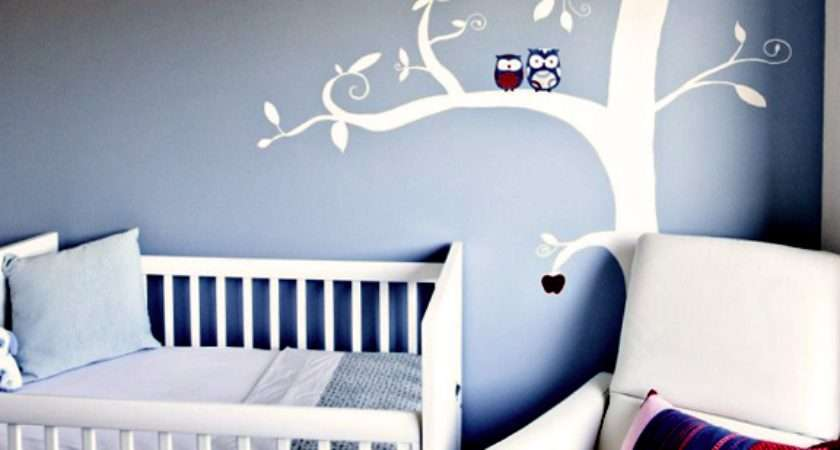 Baby Boys Room Ideas Best Decoration