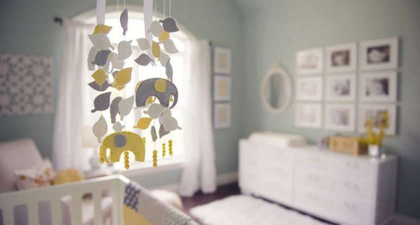 Baby Girl Nursery Ideas Aren Pink Royalbaby
