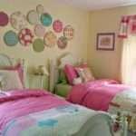 Baby Girls Bedroom Decorating Ideas