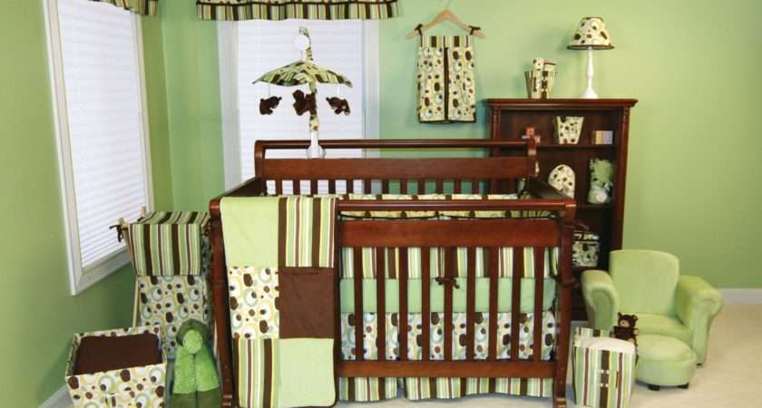 Baby Room Decorating Ideas Unisex Home