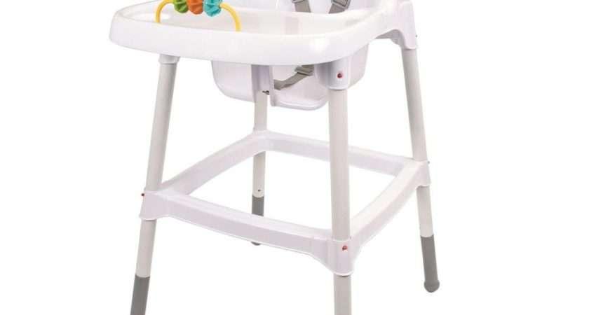 Baby Safety High Chair Food Highchair Table Feeding