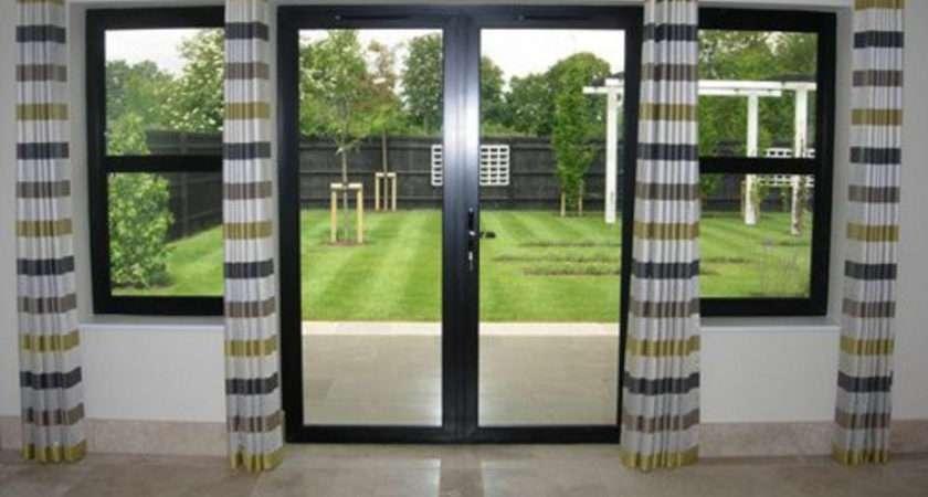 Back Door Designs Design Ideas