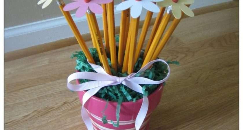 Back School Craft Projects Bring Mom Forward