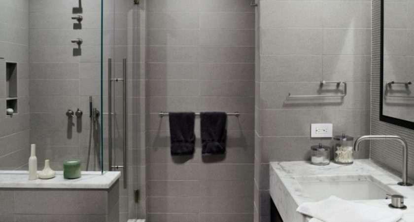 Badezimmer Fliesen Aktuelle Design Trends Bad