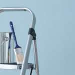 Bailey Paints Ltd Dulux Trade