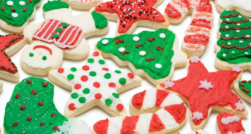 Bake Sale Cookie Contest Support Pediatric Cancer Research