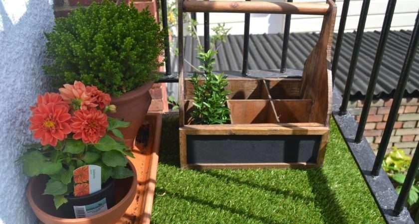 Balcony Gardening Tips Patios Apartment
