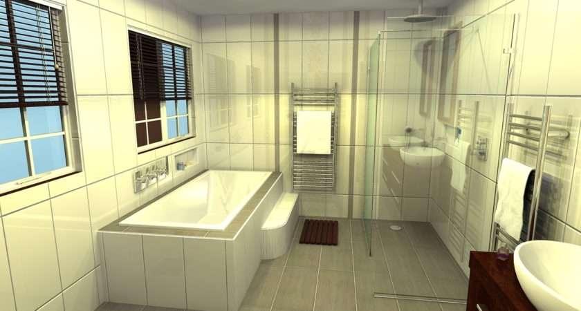 Balinea Bathroom Design Maidstone Kent Showers Wet Room