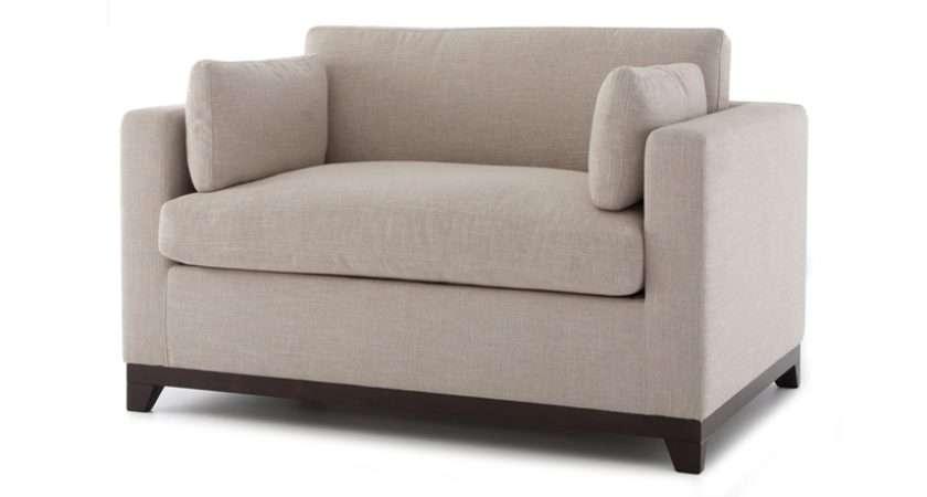 Balthus Sofa Beds Chair Company