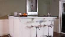 Bar Design Ideas Home Area House Idea