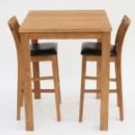 Bar Stools Breakfast Sale Homebase