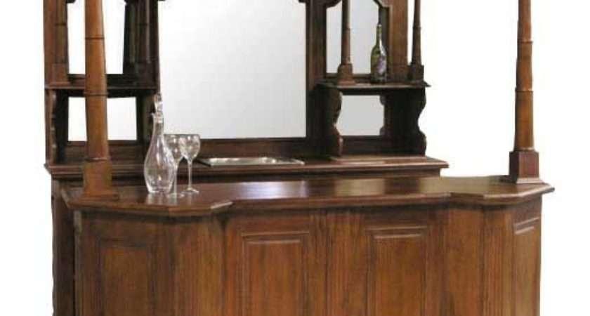 Bar Tables Stools