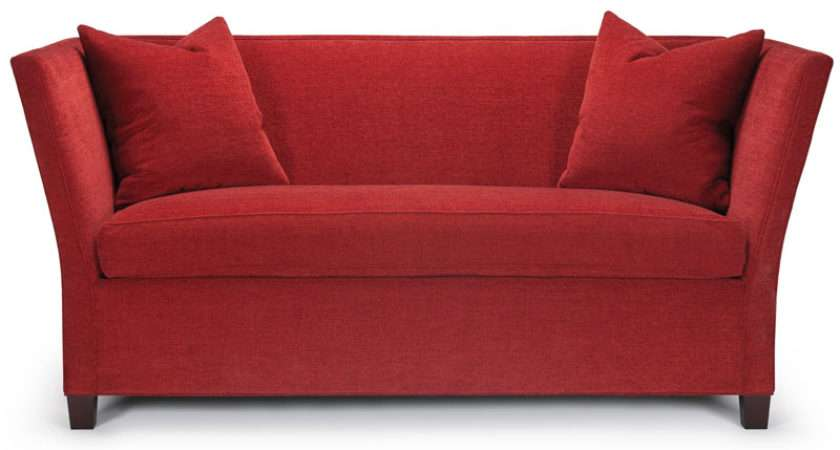 Barrymore Furniture Knole Sofa