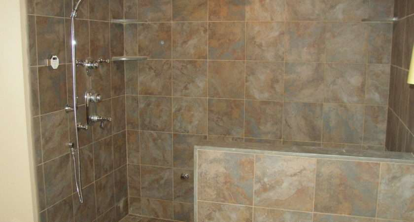 Basement Shower Ideas Homeowners Budget Olympus Digital