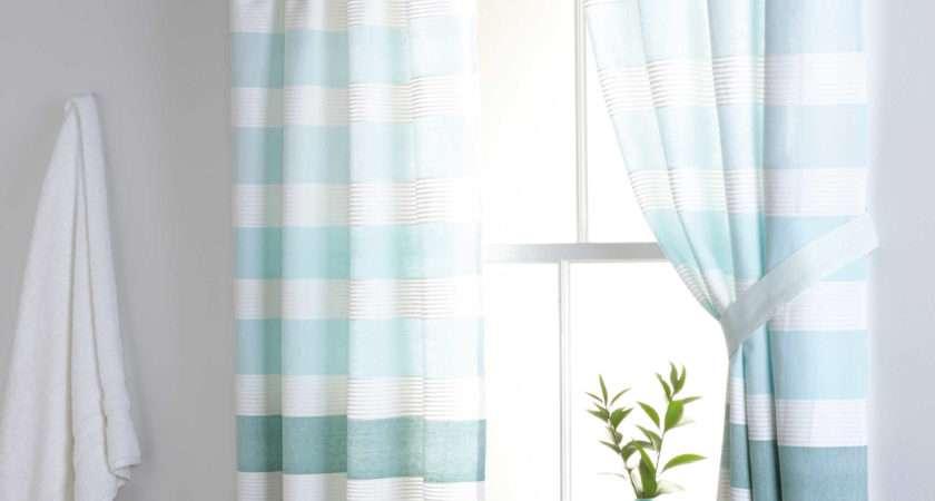 Bath Body Works Kitchen Curtains Curtain Menzilperde