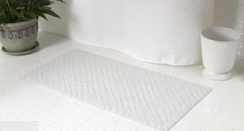 Bath Mat Safety Tub Compare Prices Reviews Buy Nextag