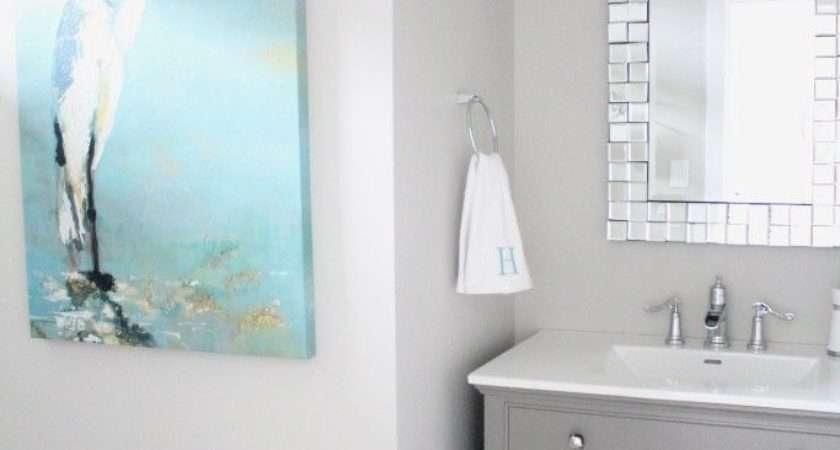 Bath Room Colors Furnitureteams