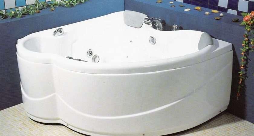 Bath Tubs Corner Jacuzzi Tub Replacement Bathtubs