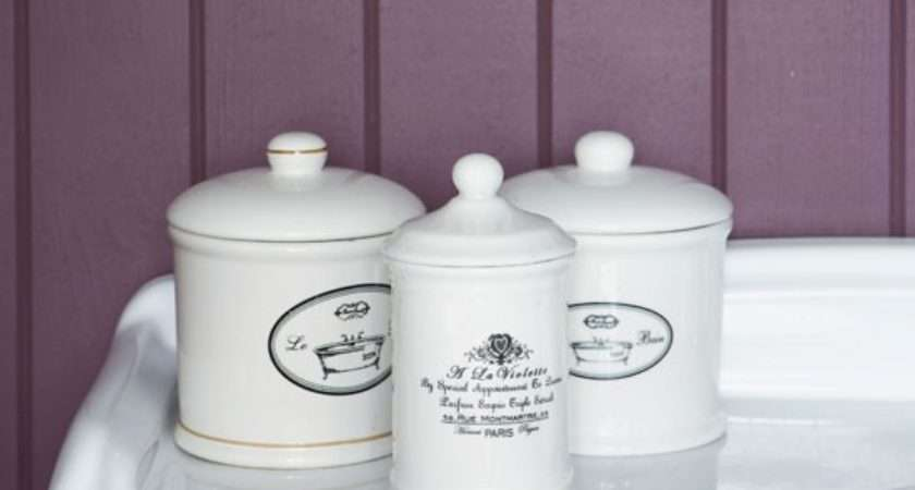Bathroom Accessories Victorian Makeover Step