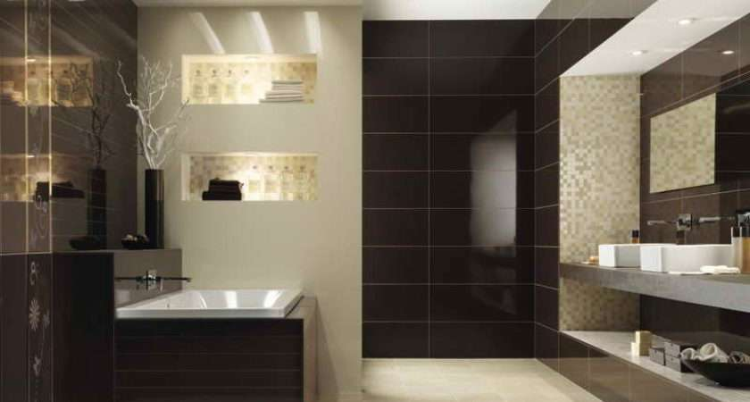 Best Color For Bathrooms bathroom best color schemes bathrooms ideas small - lentine marine