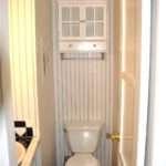 Bathroom Best Design Very Small Bathrooms Ideas
