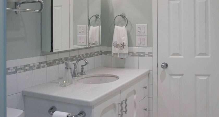 Bathroom Breathtaking Renovation Ideas Small