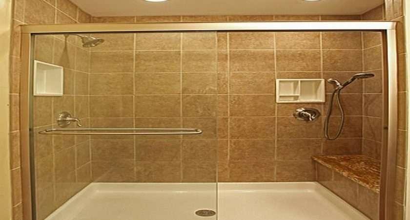 Bathroom Brown Bathrooms Tile Ideas Pick