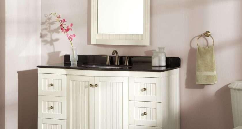 Bathroom Cabinets Matttroy