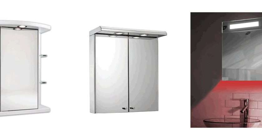Bathroom Cabinets Sale Our Illuminated