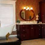 Bathroom Cabinets Sundance Cabinet Design Whitefish