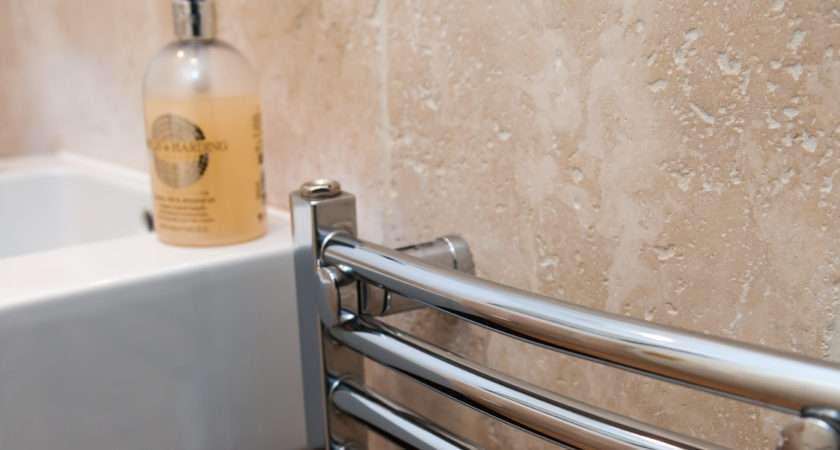 Bathroom Cloakrooms Surrey