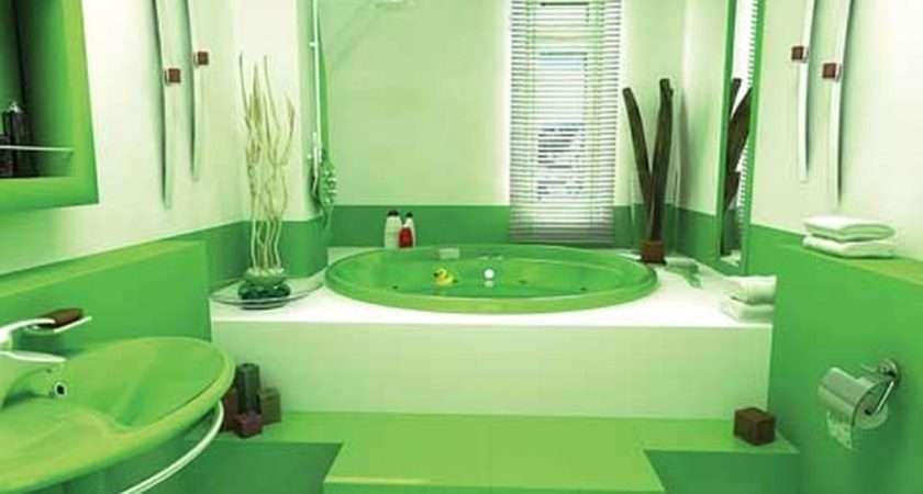 Bathroom Color Ideas Small Bathrooms Inspiring Wall Decor