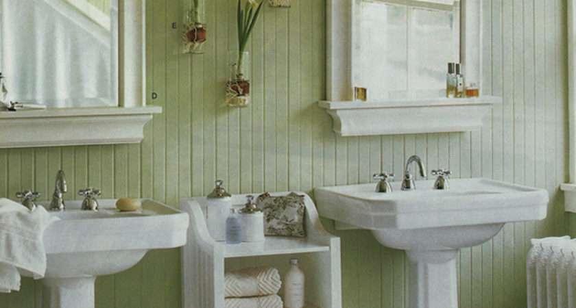 Bathroom Colors Dark Good