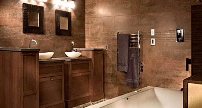 Bathroom Cool Bathrooms Design Theme Classic