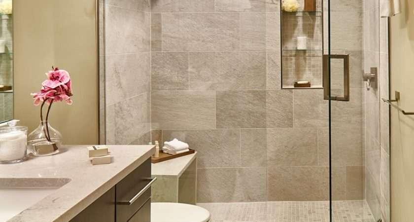 Bathroom Creative Design Best Way Space
