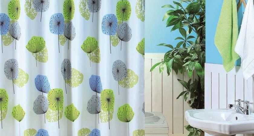Bathroom Curtains Gopelling