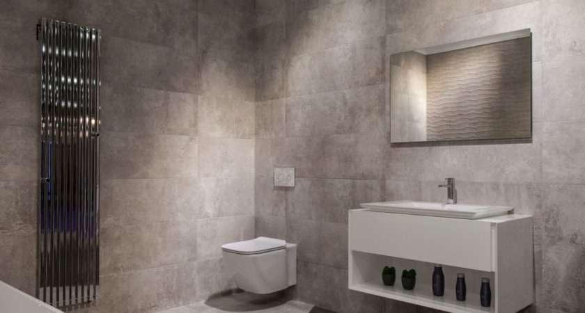 Bathroom Decor Ideas Bring New Concepts Light